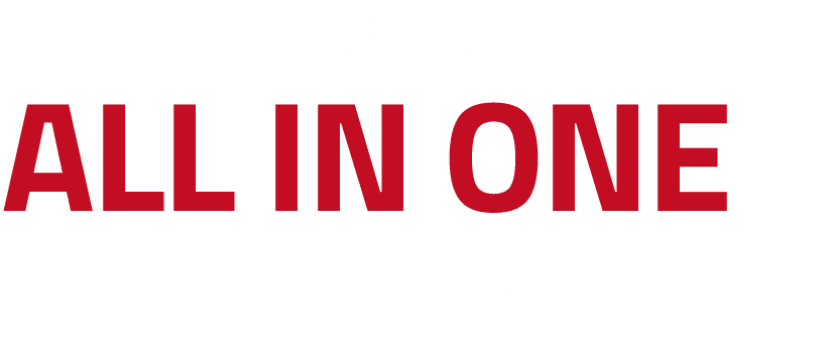 BOOOMを創り出す「ALL IN ONE」の開発体制